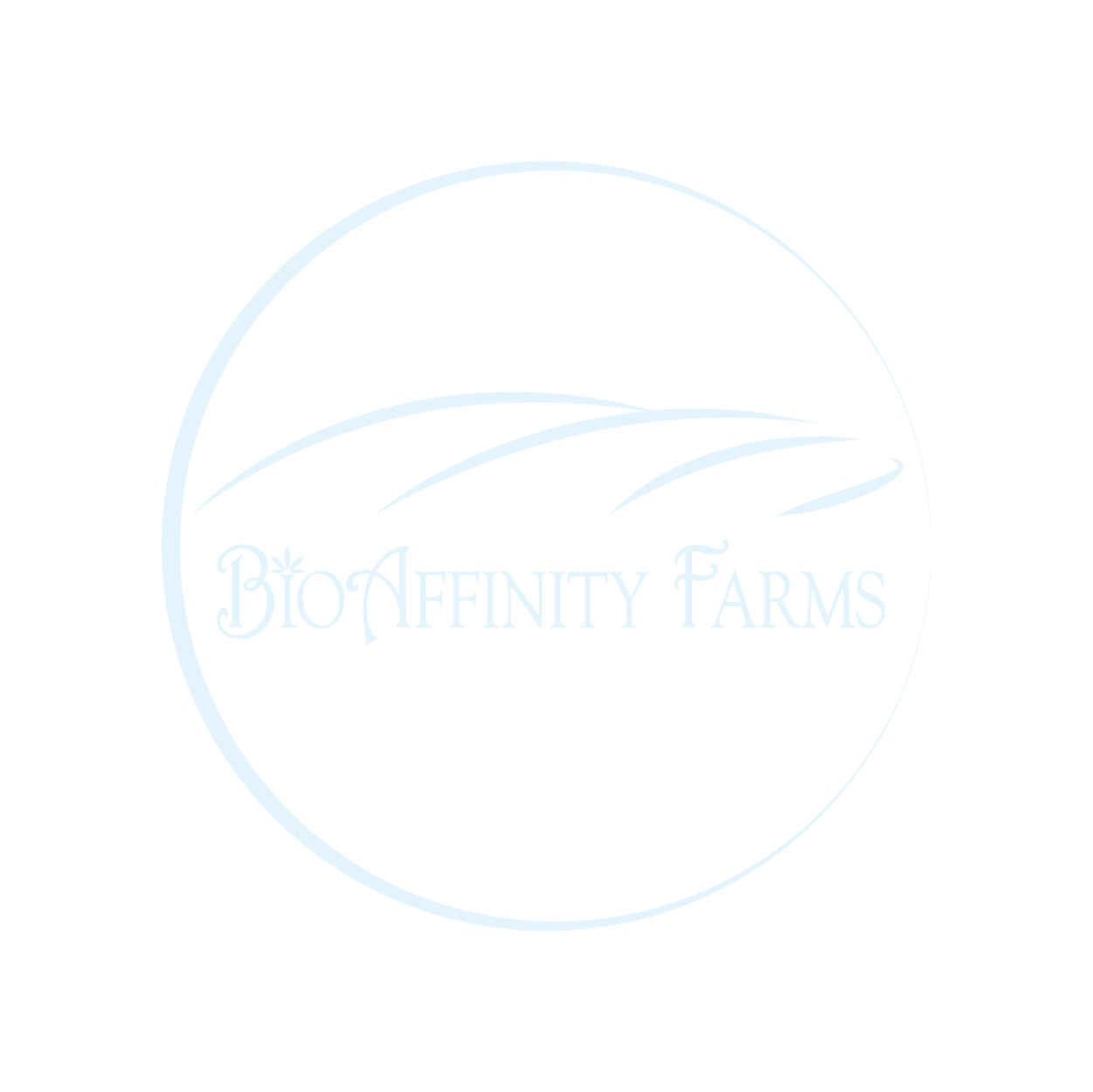 BioAffinity Farms