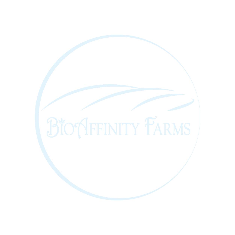 BioAffinity Farms